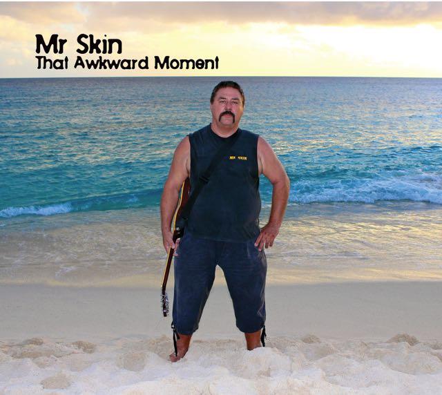 mrskin-thatawkwardmoment-front-cover.jpg
