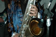 stewart-butlerstalwart-sax