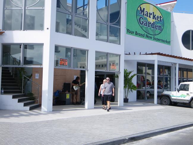 market-garden-2