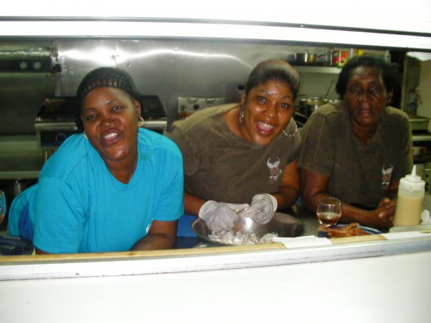bikini-beach-kitchen-staff