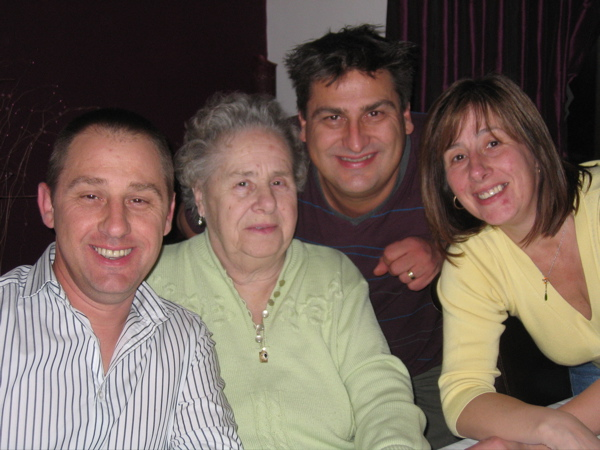 family-dave