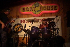boathouse-2