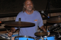 philippe-st-clair-2006