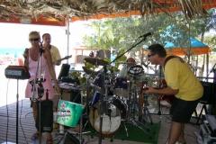 bikini-beach-bar-2006