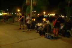 boardwalk-philipsburgh-29022008