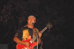 camp-du-domaine-1-2006