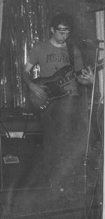 ian-1984