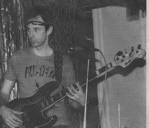 ian-mcdougall-1984