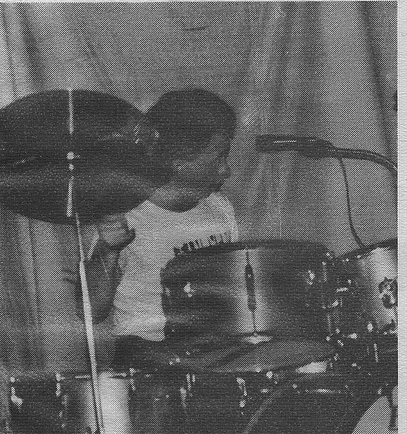 paul-gig-1984