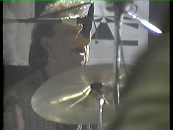 paul-on-lead-voice