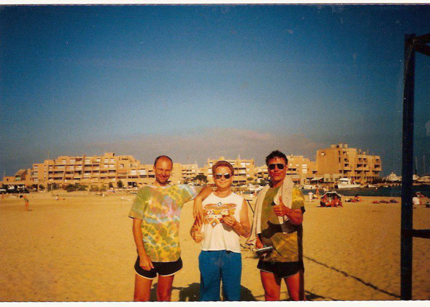 south-of-france-19872