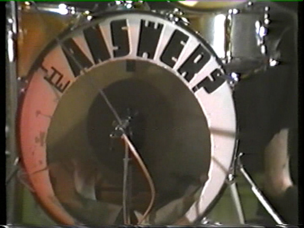 the-bass-drum