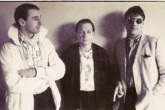 anutabu-1986