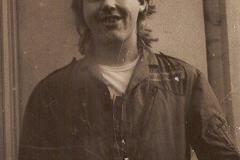 dave-1984
