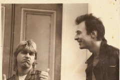 dave-and-ian-1984