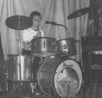 paul-1984