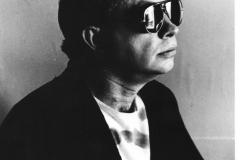 paul-1986