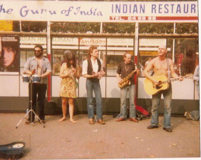 leidseplein-amsterdam-1981