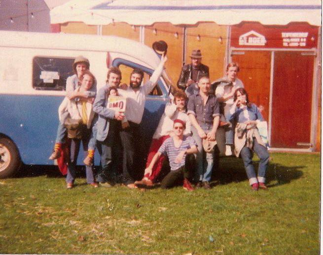 outside-the-speigletentamsterdam-1981