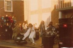 de-biksefist-hilvaarenbek1981