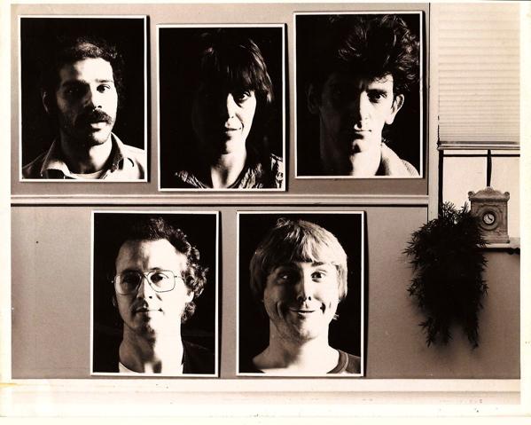 the-speakers-1983