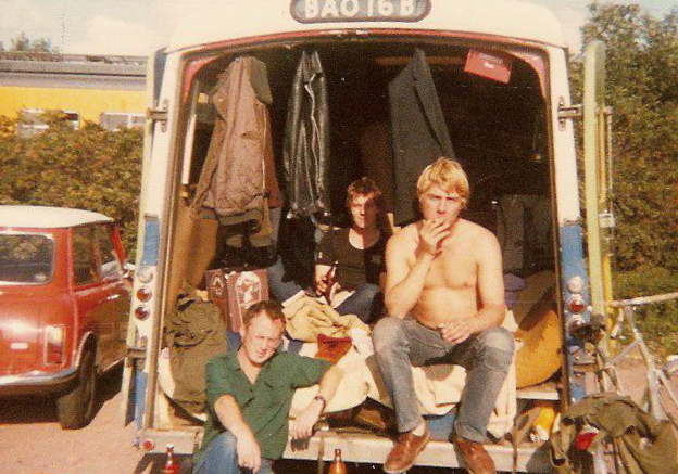 hoek-van-holland-1982
