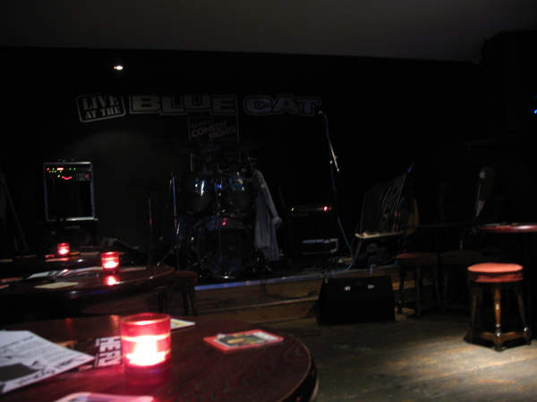 blue-cat-stockport-stage