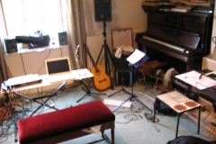 music-room-banksfoot