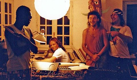 1991 zaframoon ( studio )