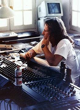 1991 zaframoon ( studio )2