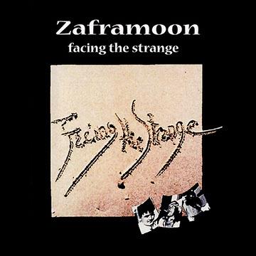 1991 zaframoon