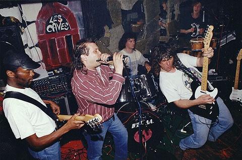 1995 zaframoon ( live ) (2)