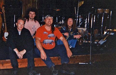 1995 zaframoon