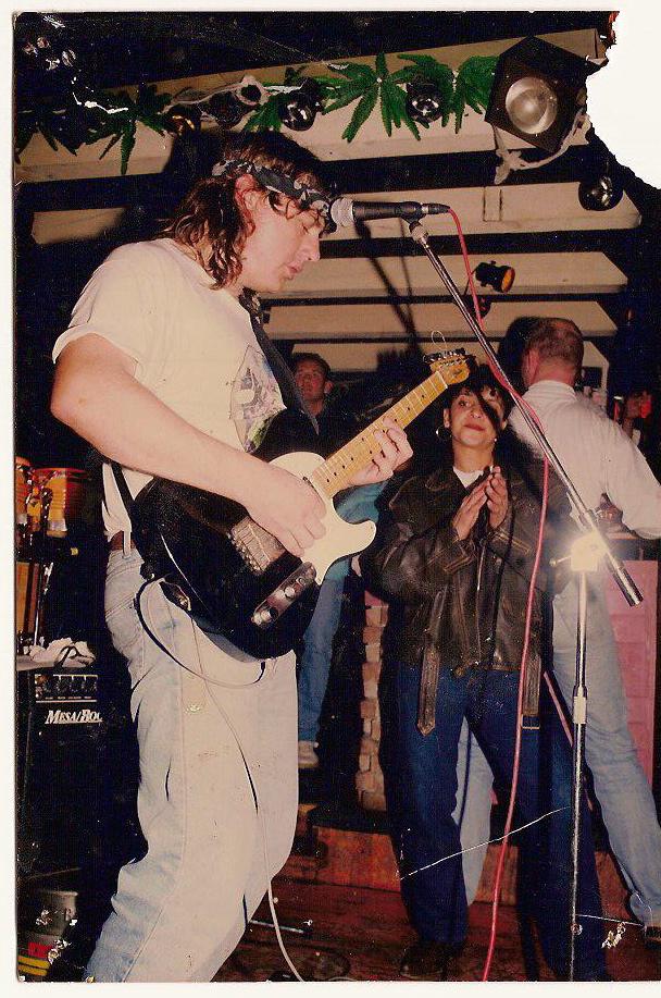 dave-caves-du-lac-1994