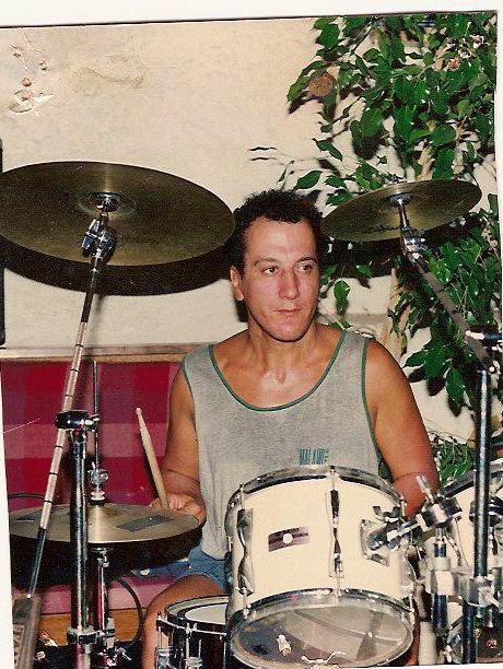 khoudir-saidizaframoon-1994-96