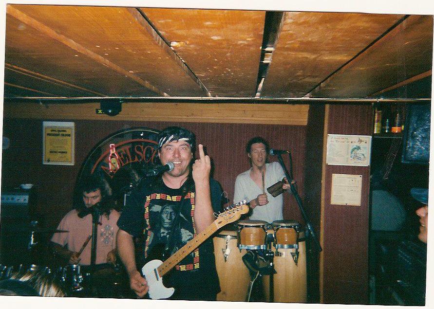 le-chantaco-1994