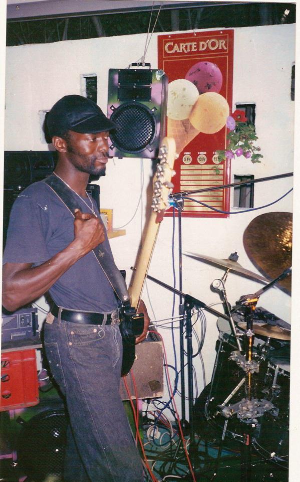 pat-zafra-1993