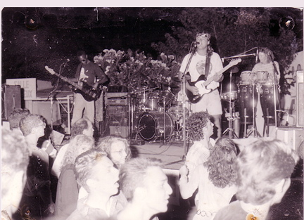 zaframoon-la-faviere-main-road-1993
