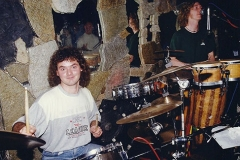 1995 zaframoon ( live )