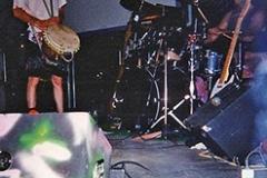 1997 zaframoon