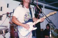 dave-1993zaframoon
