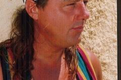 dave-1997