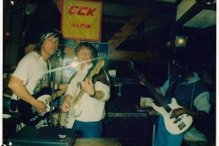 la-taverne-1992