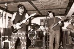zaframoon-le-cigalou-1995