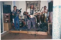 zaframoon-toulon-1996