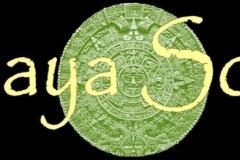 Maya-Soul_Full-logo-fond-noir